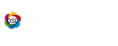 EU DSL News Letter